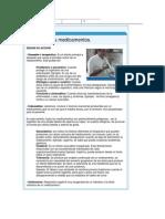 efectosdelosmedicamentos-110227161043-phpapp01