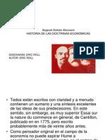 Historia de Las Doctrinas Economic As Eric Roll Malayo Parte 97