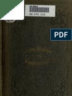 Costituzioni Anderson 1723 a Inglese