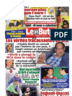 LE BUTEUR PDF du 01/04/2012