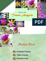 Business Plan Taman Anggrek-ed