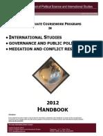Pg Handbook