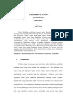 jurnal (Modul 3)