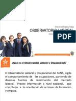 observatorio_laboral_sena