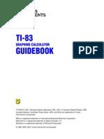 Manual 000010670