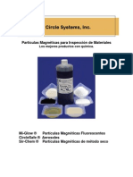 Catalogo Circle Systems español-1