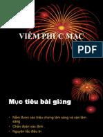 Viem Phuc Mac