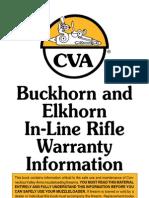 BuckElkWarrBook