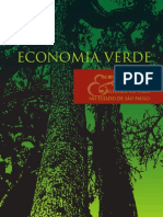 economiaverde_sma