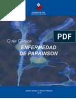 Guia Ges Enf Parkinson