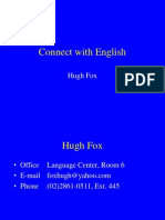 Connect With English 2.0