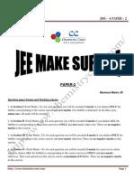 JMS-4 PAPER -2