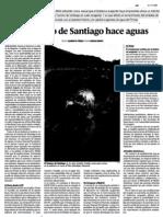 20021101_ABC_Camino Santiago