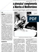 20021108 DAA RioAragon MarchaMediterraneo