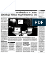 20021122_H_Camino Santiago-CHE