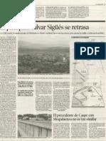 20021202_H_Muros_Sigüés