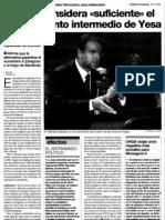 20021228 EP Marcelino Cota Media