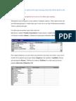 P1OSTIN DICSON 07-EISN-1-114