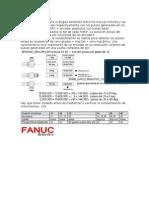 Masterizar Robot Fanuc