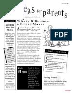 Newsletter #18