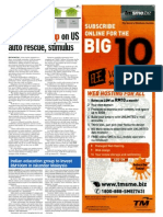 TheSun 2008-12-09 Page21 Asia Stocks Jump on US Auto Rescue Stimulus