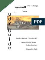 F451_studyguide
