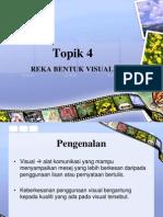 23736775 Reka Bentuk Visual