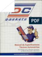 Manual de Datos Tecnicos Automotrices Tf Victor