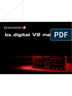 Bx Digital v2