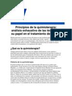002996-pdf