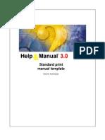 Daruma Framework