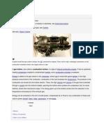 gt wiki