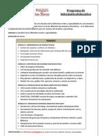 IEducativa_ene_2012