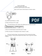 Physics Paper 2 03 - 08