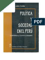 Historia Del Peru Contemporaneo Contreras Y Cueto Epub