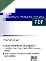 7-metode-penilaian-investasi