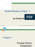 Bus280 7th Ed Chapter 7 Ppt