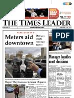 Times Leader 04-01-2012