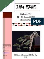 sepoct2008-pdf-january-10-2009-3-40-pm-1-5-meg