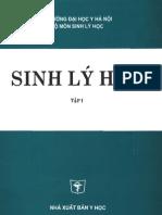 Giasutre.edu.Vn_Giao Trinh Sinh Ly Hoc (Preview)
