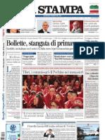 La.Stampa.31.03.12