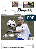 The Pittston Dispatch 04-01-2012