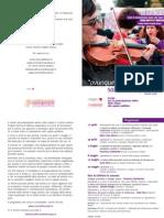 corso polis 2012 (1)