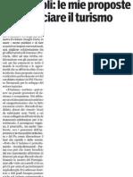 Progetti per l'Expo-29/03/12-Gazzetta Di Parma