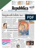 La.repubblica.31.03.12