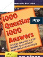 1000Questions_1000Answers_Felsofok