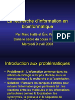 RI_bioinformatique