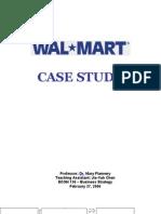 EC136 Walmart_Jemmy Padilla