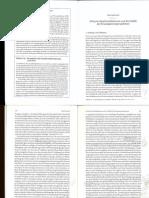 Demirovic-Kritische Gesellschaftstheorie Und Die Vielfalt Der Emanzipationsperspektiven