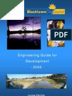 bcc-egd2005